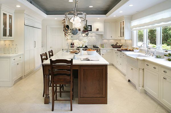 What Kind Of Paint For Ceilings In Kitchen Lader Blog